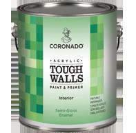 Tough Walls dazai