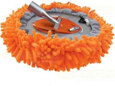 radius 360 duster