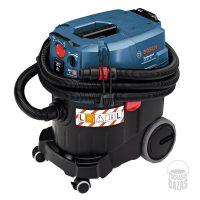 Dulkių siurblys Bosch GAS 35 L SFC