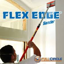 Flex-edge-in-work