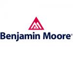 Benjamín Moore