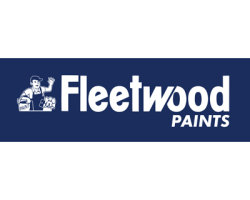 Fleetwood Paints