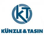 Kunzle & Tasin
